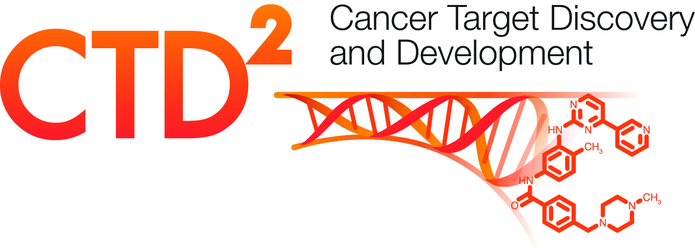 Cancer Target Discovery and Development program has a new funding opportunity.