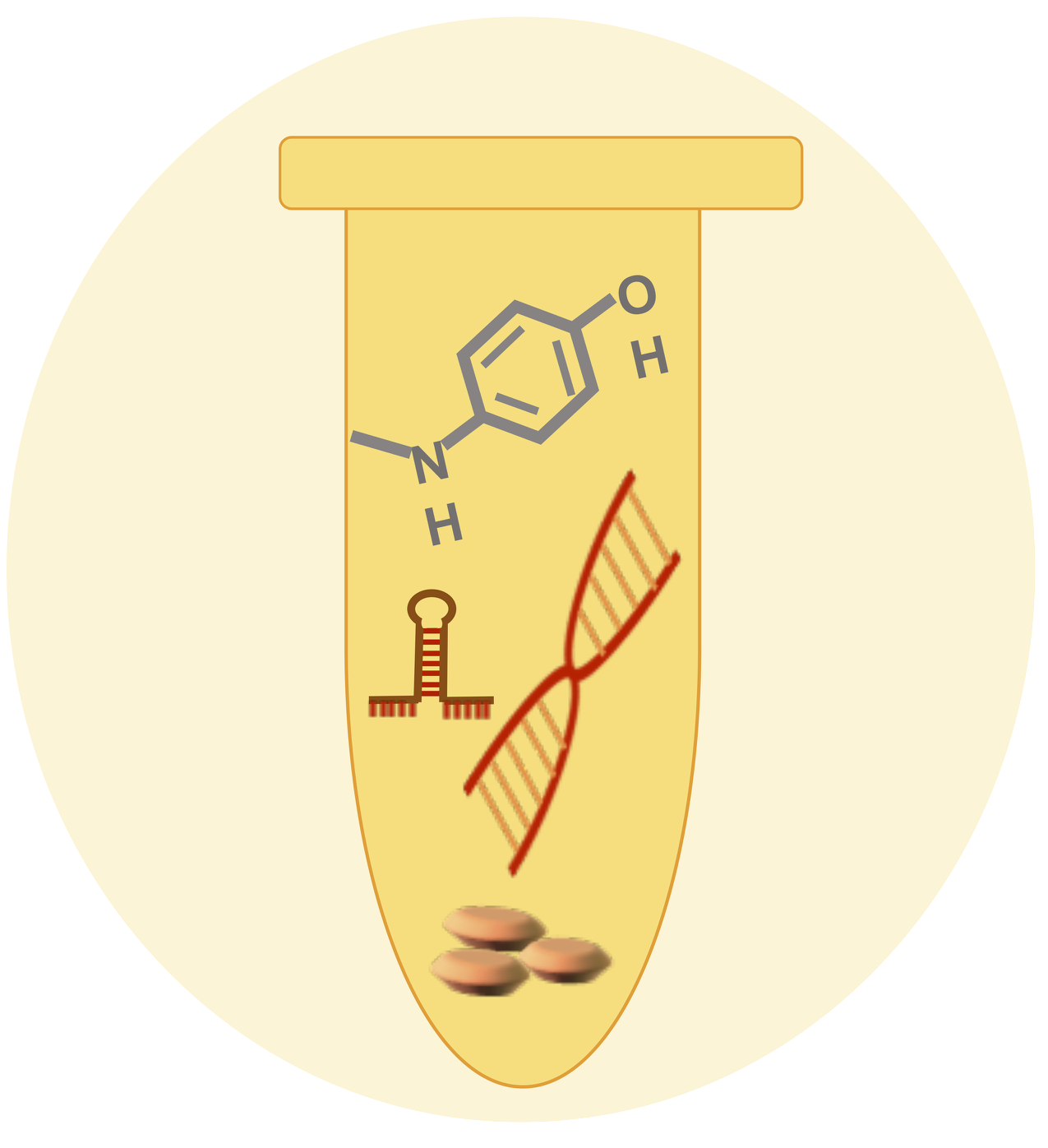 Link to available Reagents