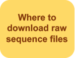 Where to download raw sequence files
