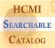 Icon for HCMI Searchable Catalog