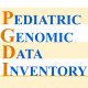 Pediatric Resource