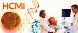 Banner for Human Cancer Model Initiative