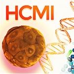 HCMI organoid banner image
