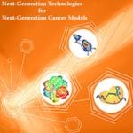 Banner for Next-Generation Technologies Program